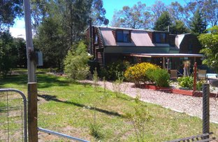 Picture of 523 Tathra Road, Kalaru NSW 2550
