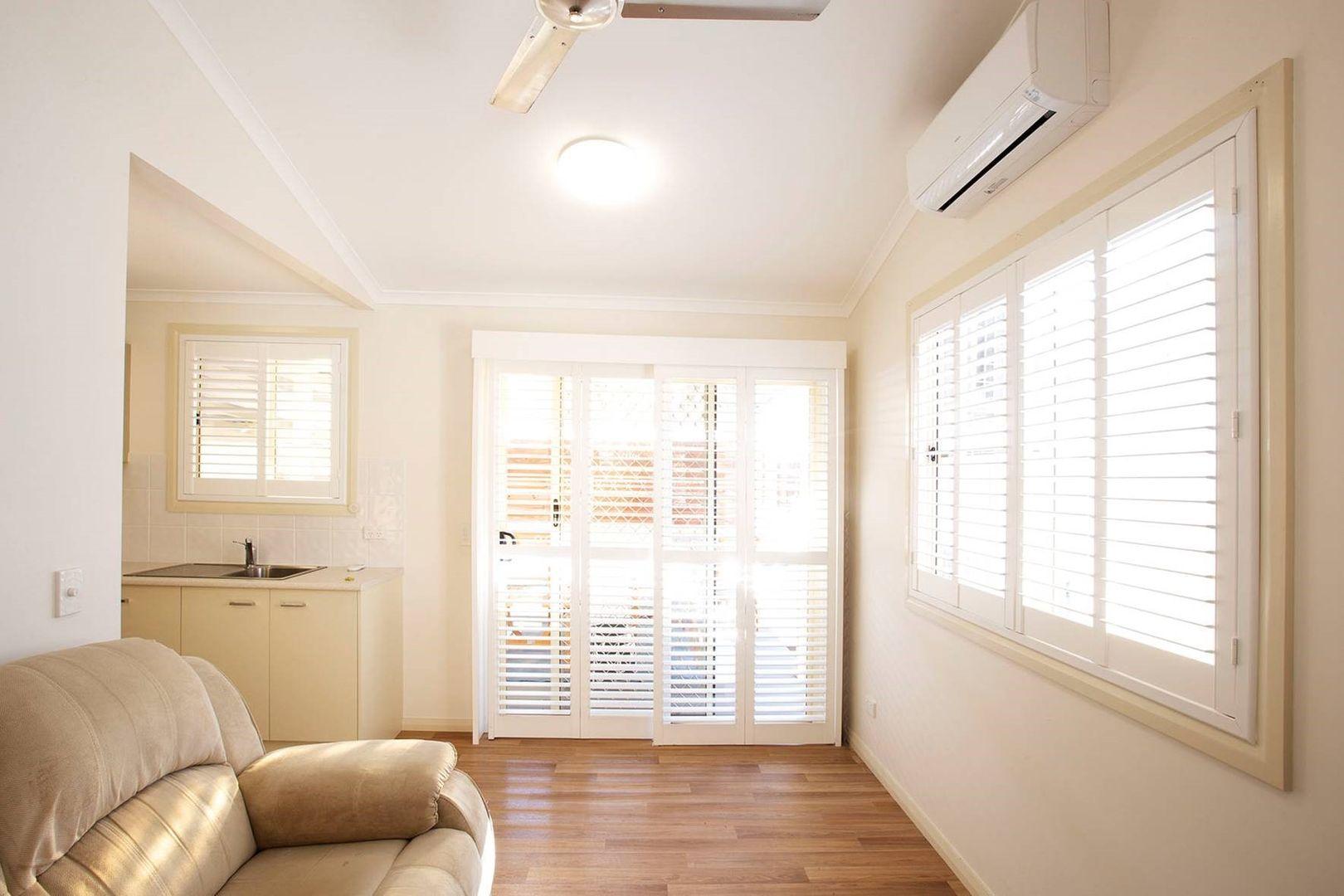 104C/1A Kalaroo Road, Redhead NSW 2290, Image 1