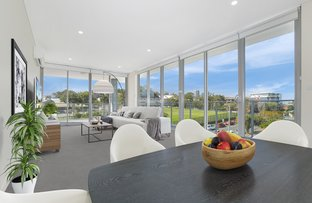 Picture of 13/61 Keira Street, Wollongong NSW 2500
