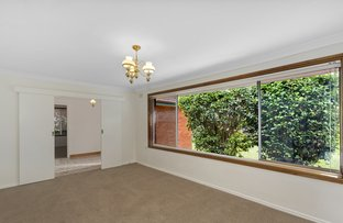 Picture of 130 Forest Way, Belrose NSW 2085