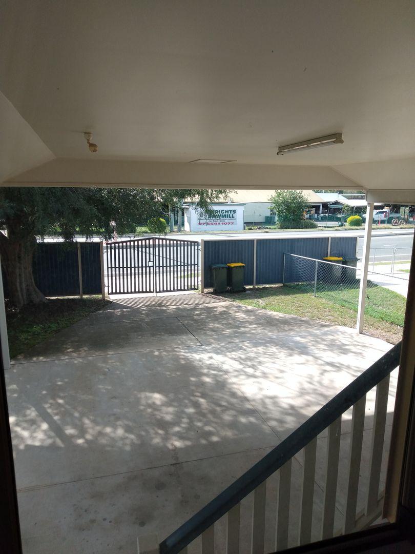 Brisbane Street, Beaudesert QLD 4285, Image 2
