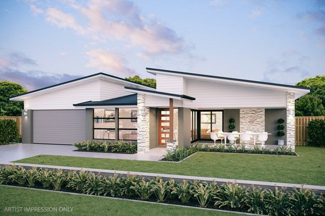 Picture of * ADDRESS AVAILABLE ON REQUEST, PALMWOODS QLD 4555