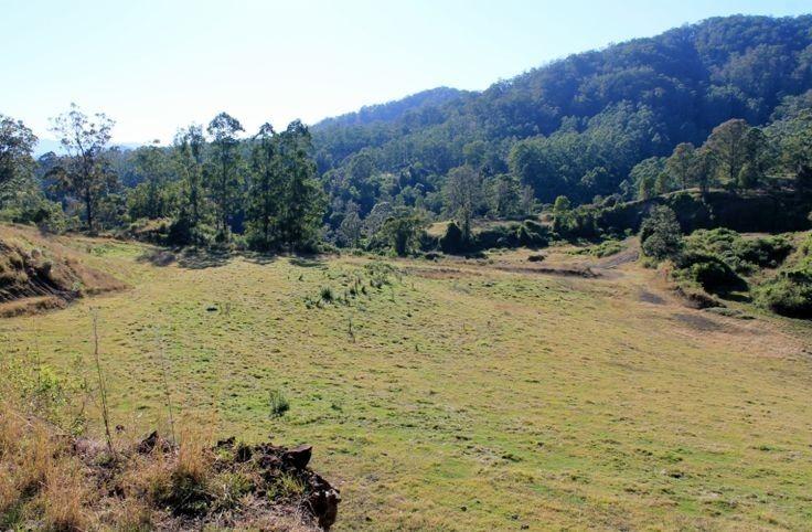 LOT 124 Quarry Road, Kyogle NSW 2474, Image 0