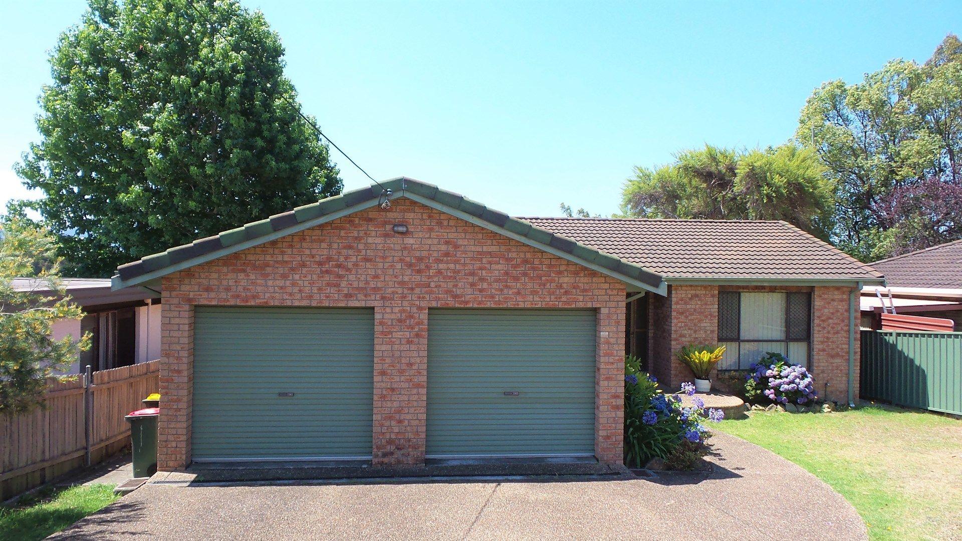 15 Elder Crescent, Nowra NSW 2541, Image 0