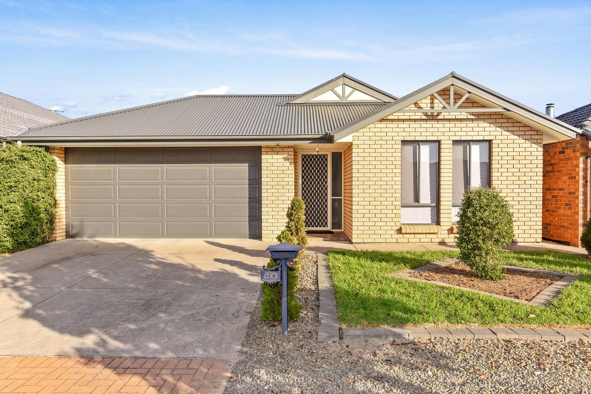 40 Lighthouse Terrace, Seaford Meadows SA 5169, Image 0