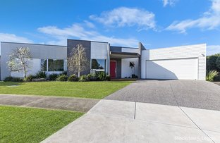 Picture of 7 Armstrong Court, Port Fairy VIC 3284