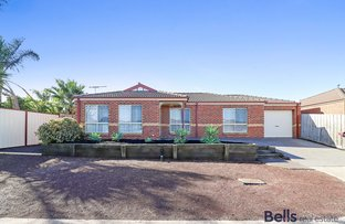 Picture of 18 Currie Drive, Delahey VIC 3037