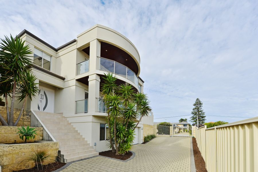 49A Hastings Street, Scarborough WA 6019, Image 0
