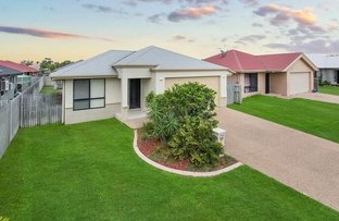 Picture of 23 Tipperary Street, Mount Low QLD 4818