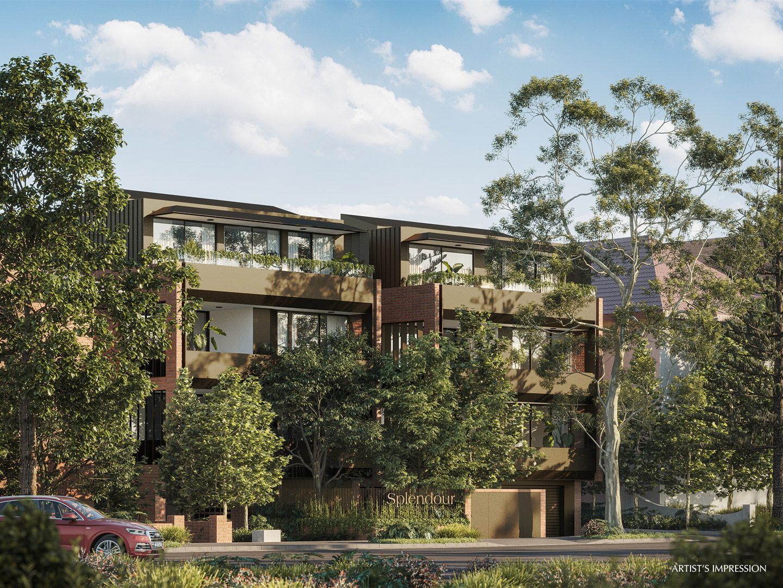 206D Victoria Road, Bellevue Hill NSW 2023, Image 0