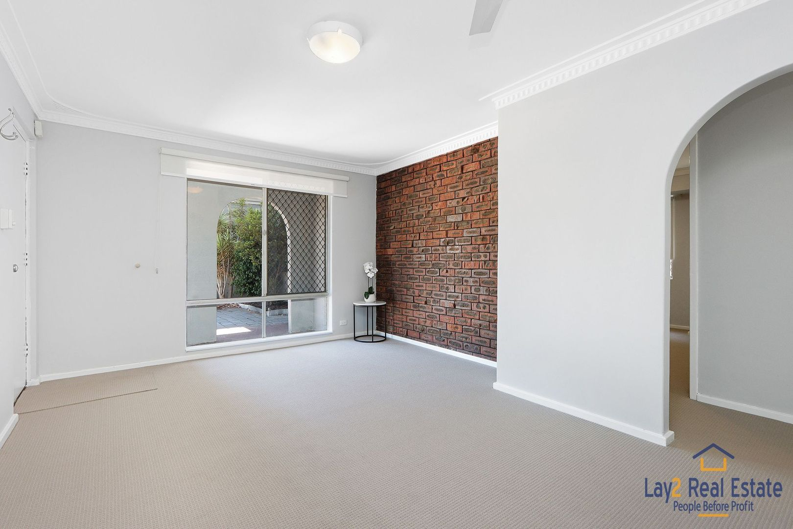 49 Second Avenue, Claremont WA 6010, Image 1