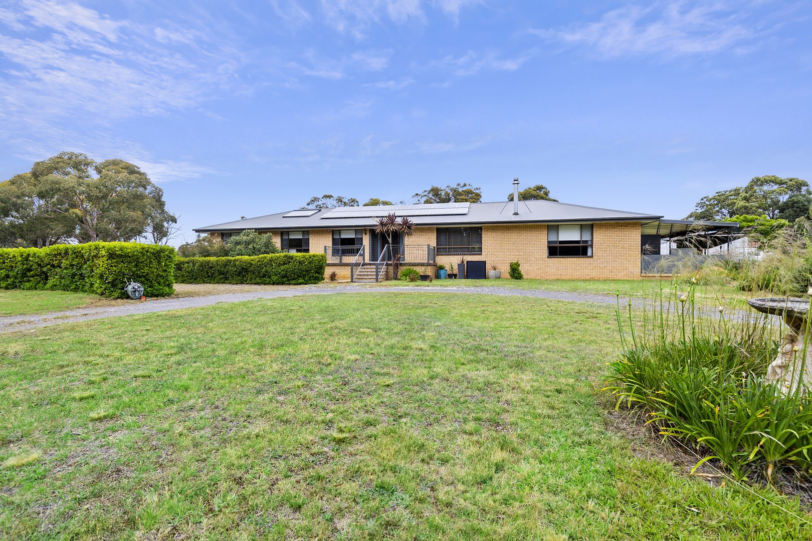 933 Taralga Road, Tarlo NSW 2580, Image 1