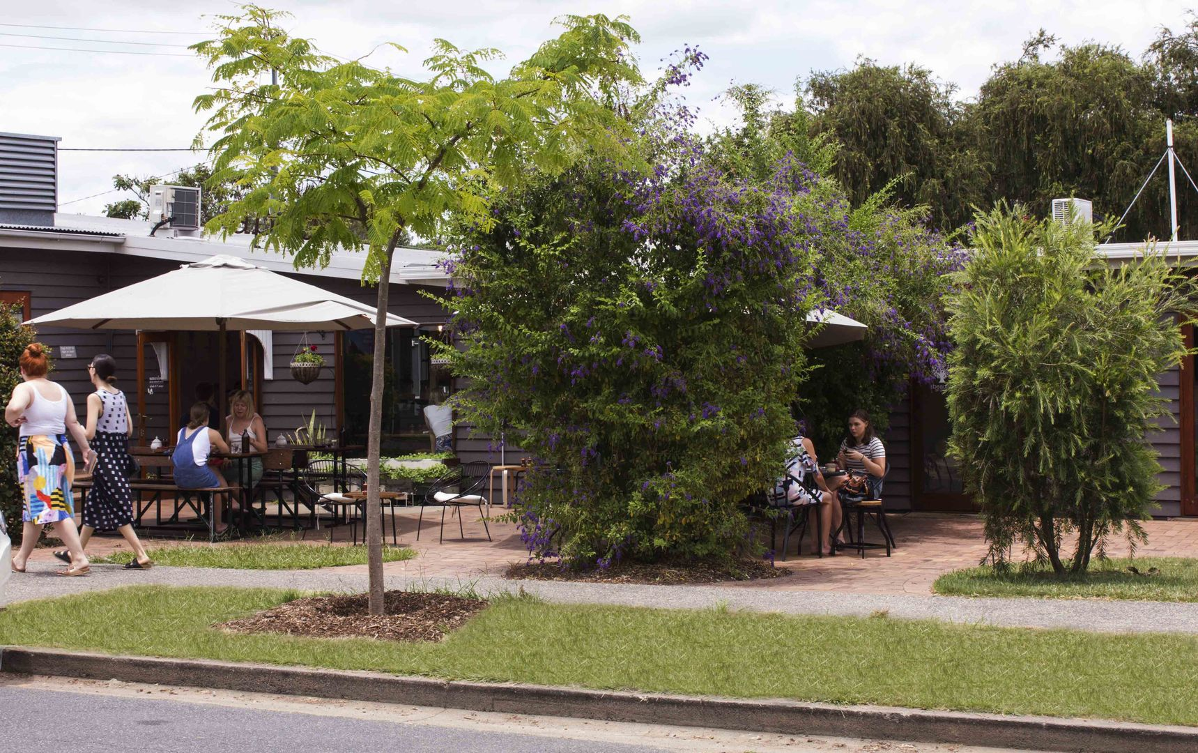 1/23 Oxford Tce, Taringa QLD 4068, Image 0