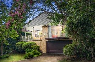 Picture of 67a Arnold Street, Killara NSW 2071