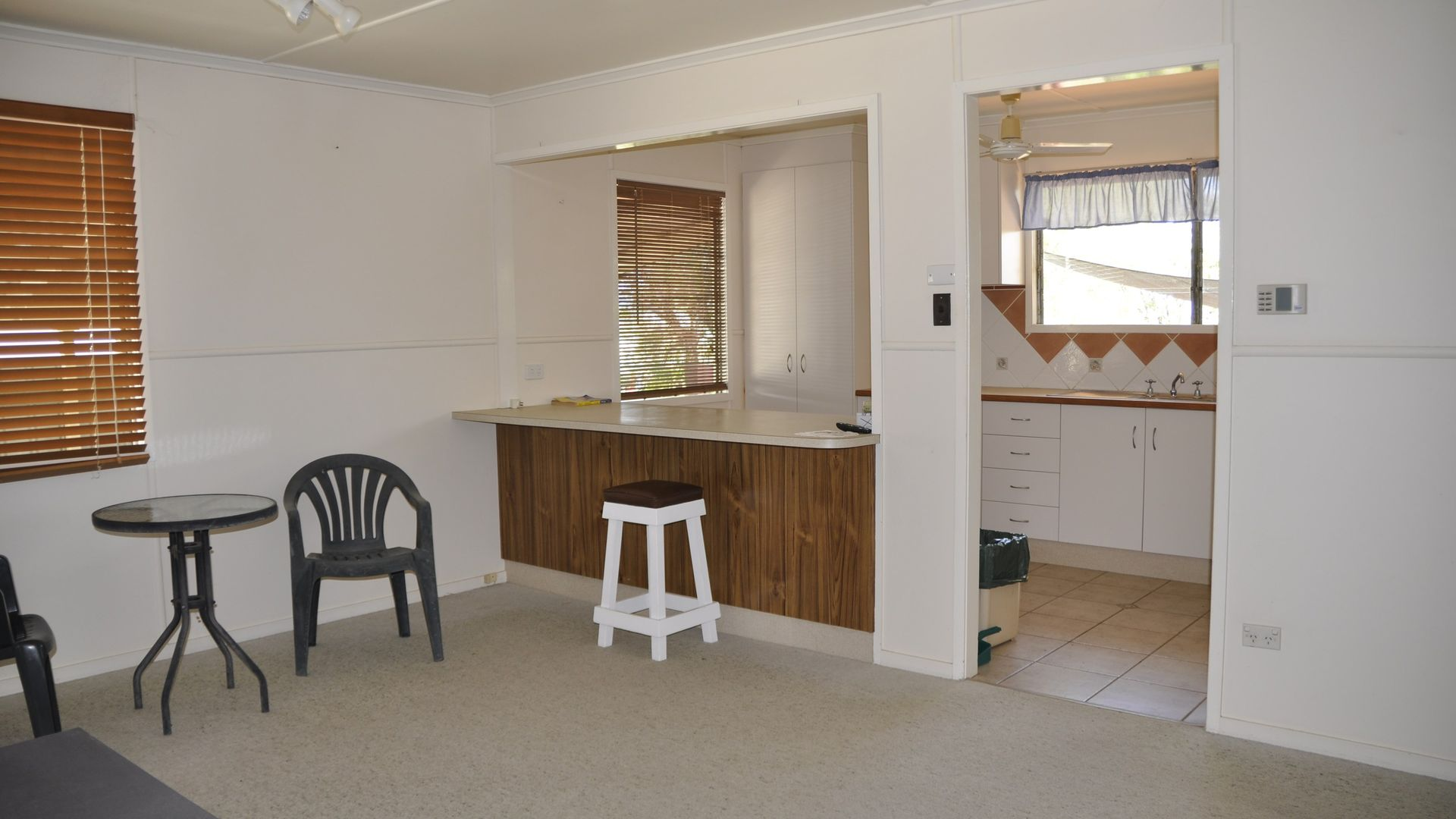 26 Weldon Street, Wandoan QLD 4419, Image 2