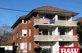 Picture of 14/20-22 Morwick Street,, Strathfield NSW 2135
