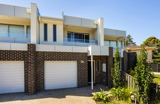 Picture of 38A Barbara Crescent, Avondale Heights VIC 3034