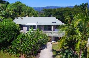 Picture of 16 Gardenia Court, Mullumbimby NSW 2482