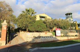 2/26 Preston Point Road, East Fremantle WA 6158