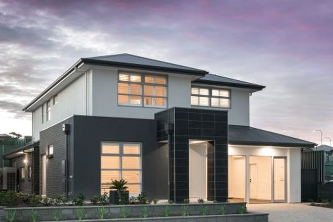 Picture of 1 Crown Street, RIVERSTONE NSW 2765