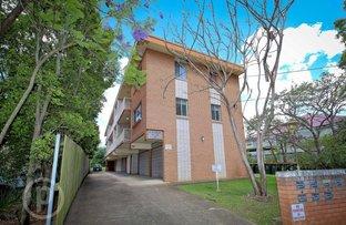 1/8 Blackburn Street, Moorooka QLD 4105