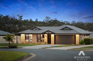 Picture of 38 Dampier Crescent, Drewvale QLD 4116