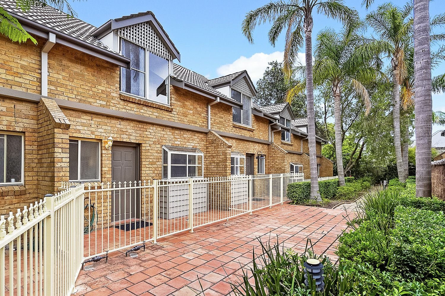 9/24-32 Colin Street, Cammeray NSW 2062, Image 0