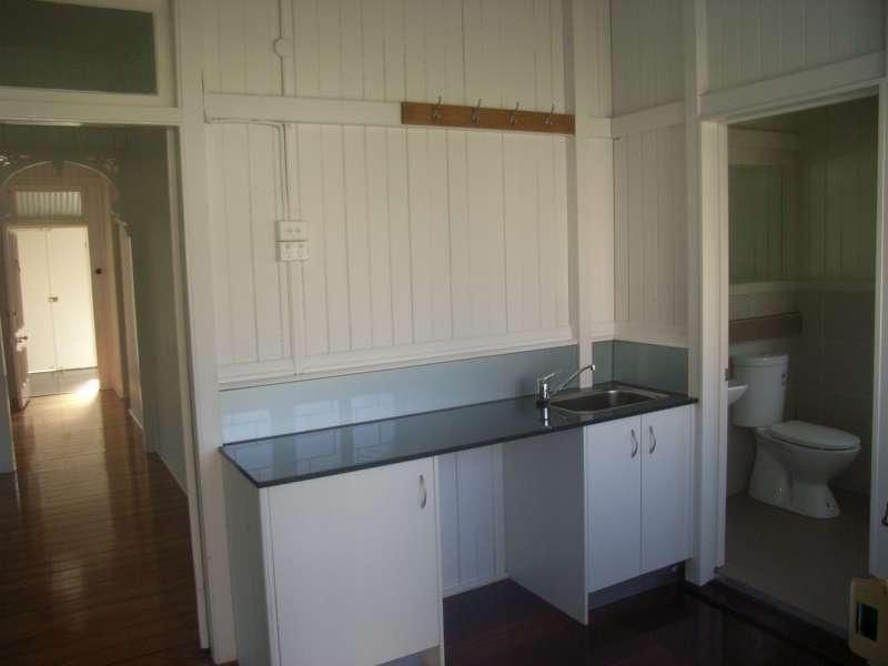 36 Mearns Street, Fairfield QLD 4103, Image 1