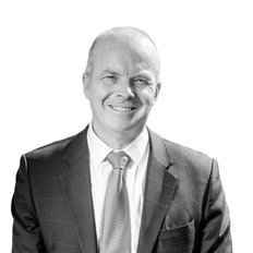 Peter Dehnert, Sales representative