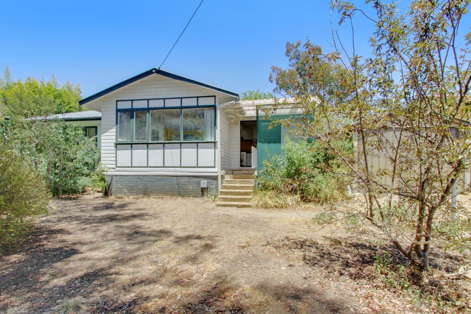 58 Henderson Rd, Queanbeyan NSW 2620, Image 0