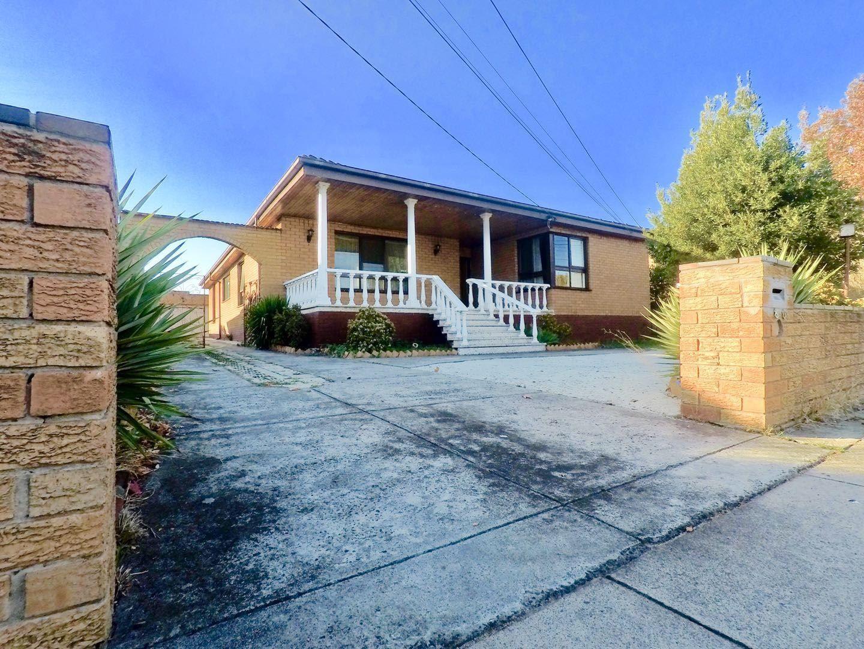 80 Hillview Avenue, Mount Waverley VIC 3149, Image 0