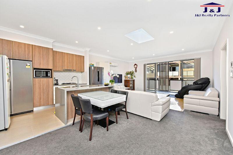 304/17-19 Rookwood Rd, Yagoona NSW 2199, Image 2