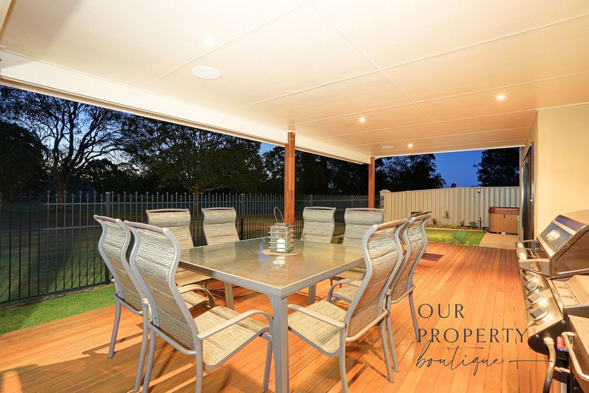 13/20 One Mile Road, Bundaberg North QLD 4670, Image 0
