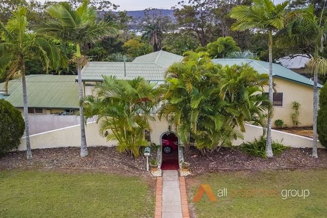 Picture of 10 Ridge Road, TANAH MERAH QLD 4128