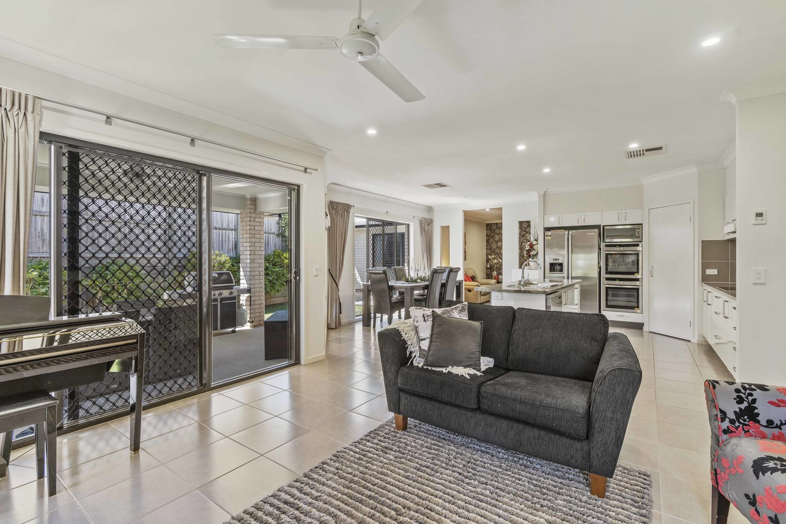 5 Ridge Vista Ct, Palmwoods QLD 4555, Image 1