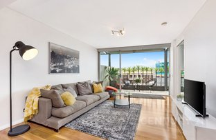 Picture of 302/300 Pacific Highway, Crows Nest NSW 2065