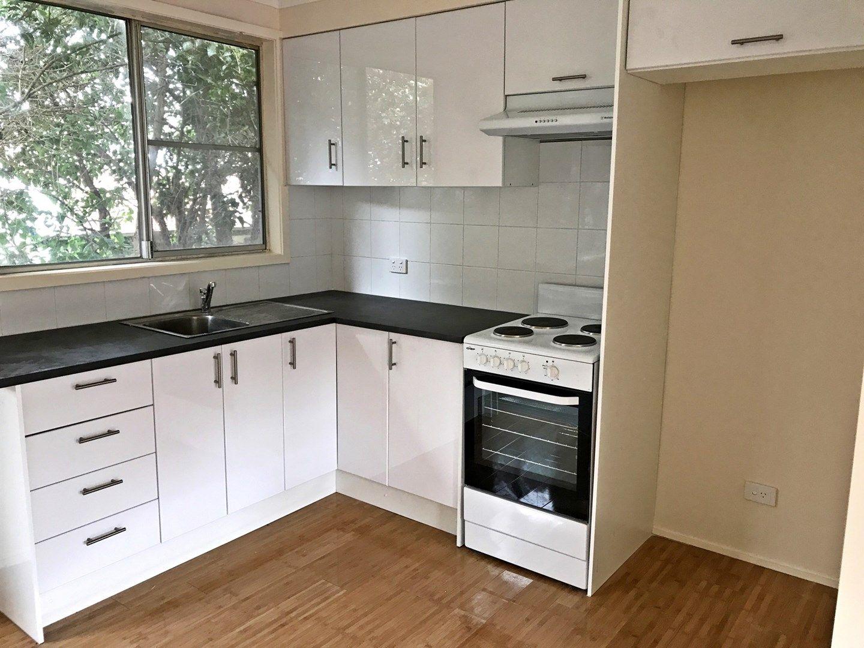 5/39 Scott Street, Muswellbrook NSW 2333, Image 0