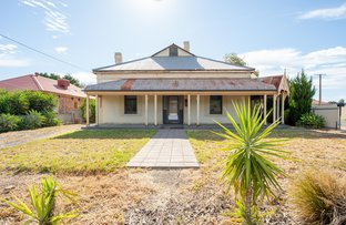 Picture of 379 The Terrace, Port Pirie SA 5540