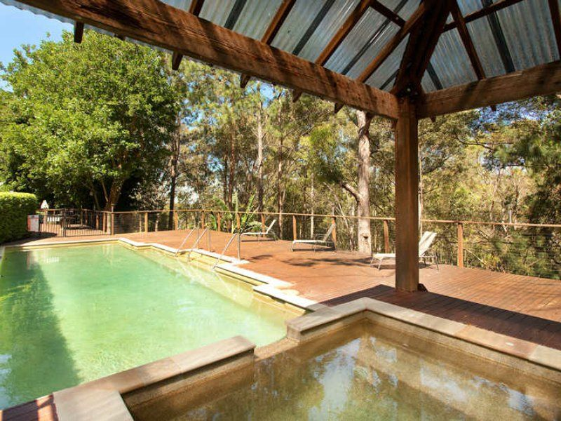 Unit 10/47 Kings Road, Cooranbong NSW 2265, Image 0