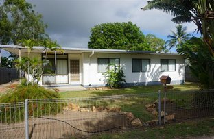 Picture of 12 Prentice Street, Bowen QLD 4805