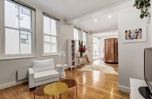 Picture of 403/3 Scott Alley, Melbourne VIC 3000