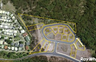 Picture of Lot 15/295 Boomerang Drive, Blueys Beach NSW 2428