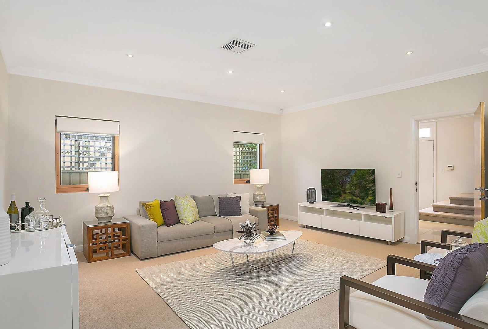 48 Harold Street, Matraville NSW 2036, Image 1