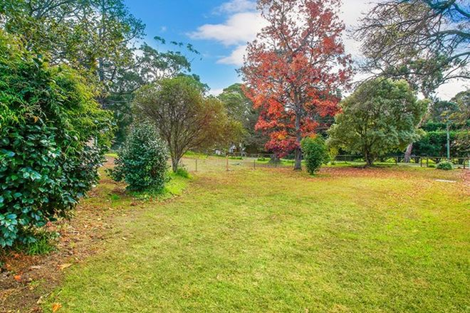 Picture of Lot 2 & 3/40 - 44 Hill Street, BUNDANOON NSW 2578