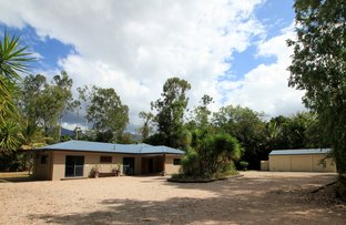Picture of 21 Curtis Road, Carruchan QLD 4816