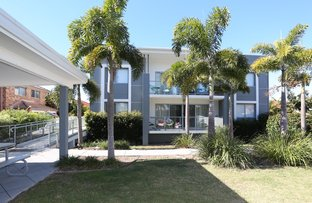 Picture of 19/425 Pine Ridge Road, Runaway Bay QLD 4216