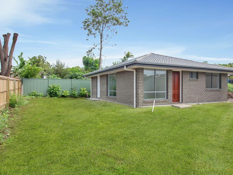 2/20 Lynelle Street, Marsden QLD 4132, Image 1
