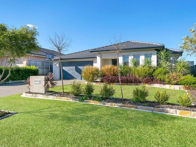 16 Shoveler Street, Aberglasslyn NSW 2320, Image 0