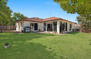 2 River Road, Tewantin QLD 4565