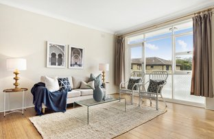 Picture of 17/11 Koorala Street, Manly Vale NSW 2093
